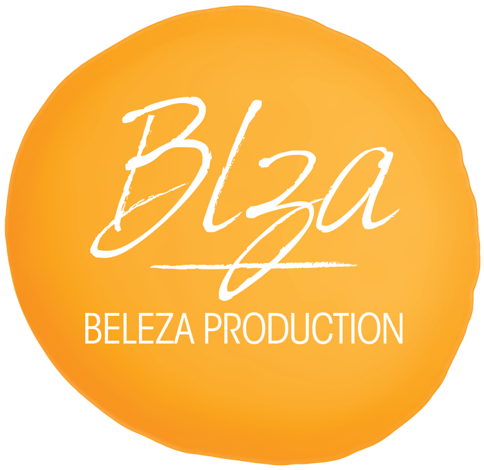 Beleza Production